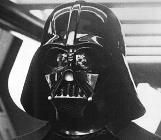 Tout savoir sur le costume de Darth Vader Helmet_rotj1