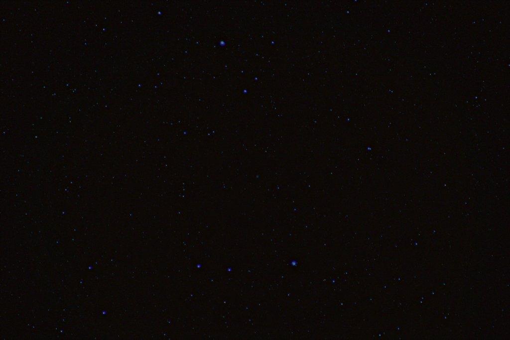 Zone de La Lyre (M57) Zone_de_La_Lyre_M57
