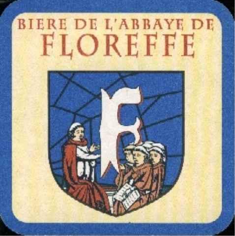 50km en ligne: Floreffe-Andenne (B): 10 janvier 2015 FLOREFFE0005-recto