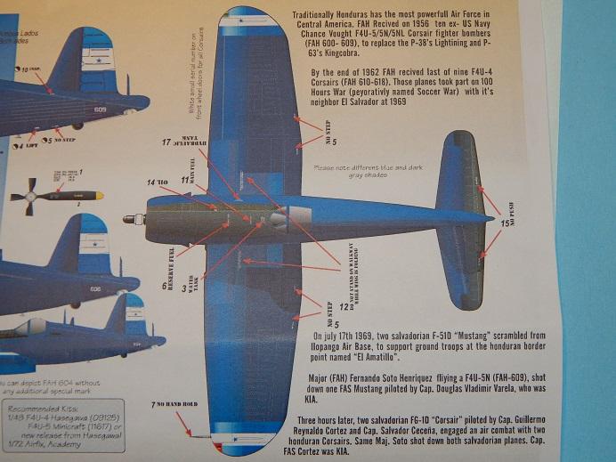 """corsair - """"Cute"""" Corsair (Tiger Model) - Page 2 Qcorsair009"""