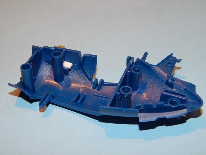 """corsair - """"Cute"""" Corsair (Tiger Model) - Page 2 Qcorsair010"""