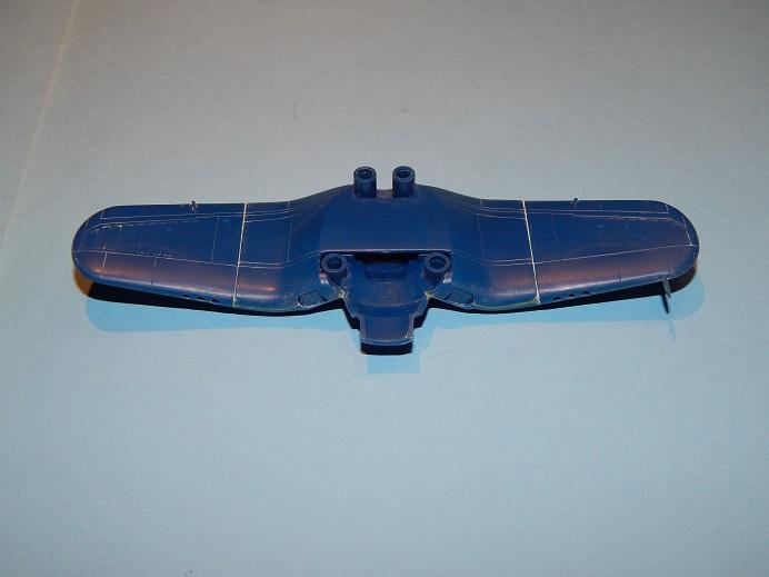 """corsair - """"Cute"""" Corsair (Tiger Model) - Page 2 Qcorsair012"""