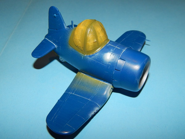 """corsair - """"Cute"""" Corsair (Tiger Model) - Page 2 Qcorsair051"""