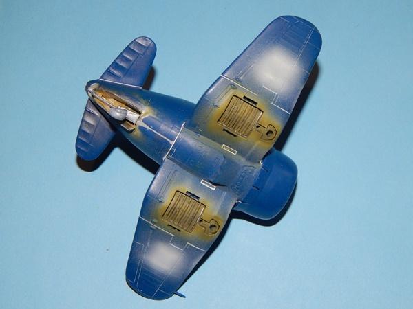 """corsair - """"Cute"""" Corsair (Tiger Model) - Page 2 Qcorsair054"""