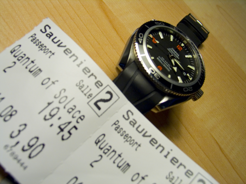 La montre du vendredi 14 novembre 2008 OmegaPO_20081109