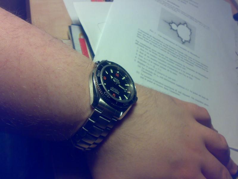 La montre du vendredi 21 Novembre 2008 - Page 4 OmegaPO_20081121