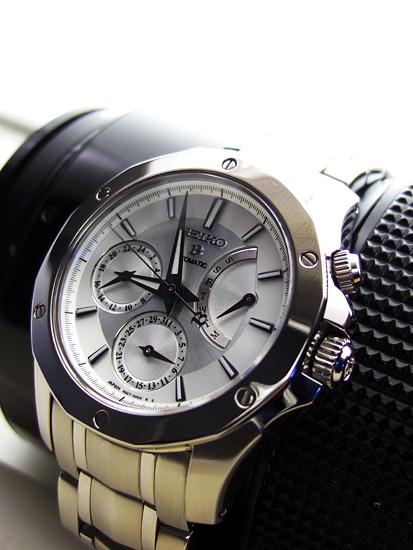 FEUX de vos montres en titane! Seiko_SAGN011_01