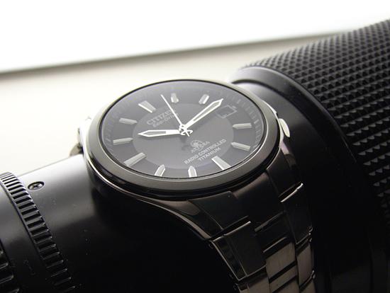 FEUX de vos montres en titane! Citizen_atd53_03