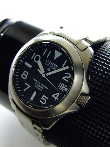 FEUX de vos montres en titane! Citizen_pmt56_01