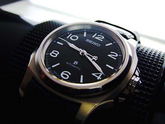 FEUX de vos montres en titane! Seiko_sgl001_00