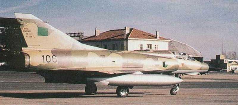 سلاح الجو الليبي Lyb_miragev
