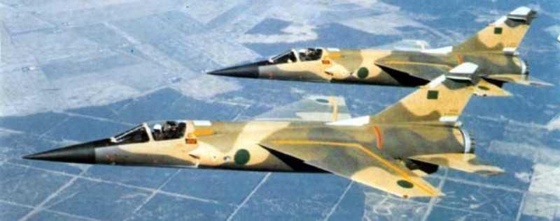 سلاح الجو الليبي Mirf1_li1