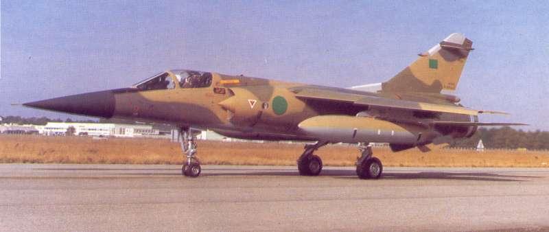 سلاح الجو الليبي Mirf1_ly2