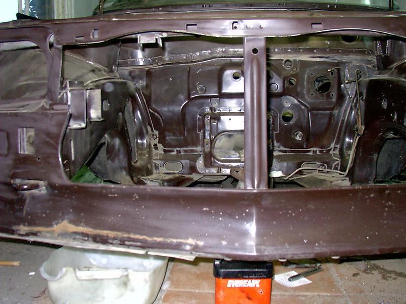 """prepa pour circuit OPLEL CORSA  """"56K Déconseillé"""" Opel34"""