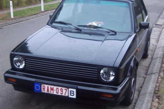 Le Cab de jerry_ Cabrio10