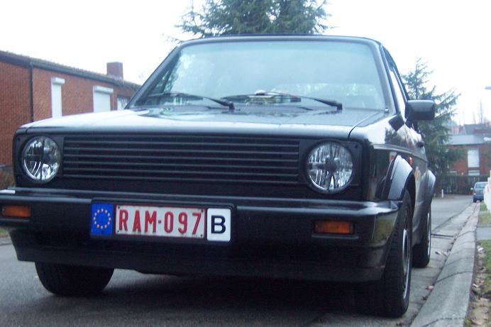 Le Cab de jerry_ Cabrio11
