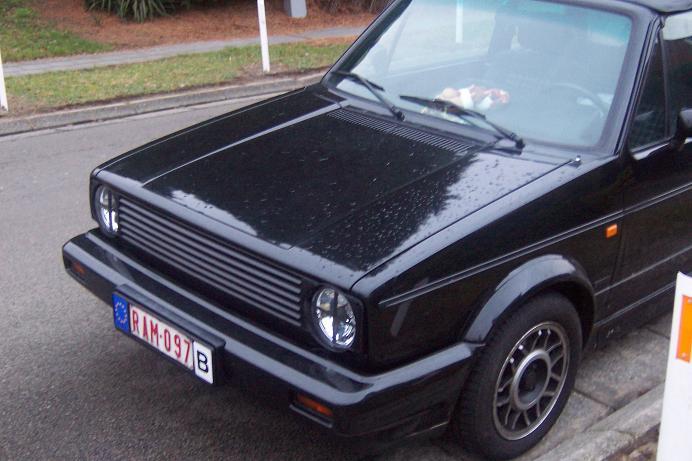 Le Cab de jerry_ Cabrio12
