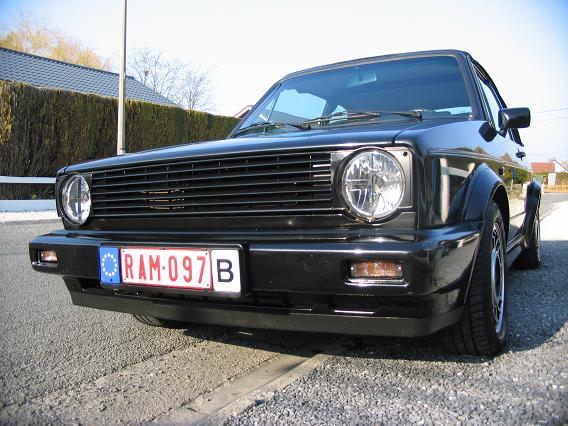 Le Cab de jerry_ Cabrio16