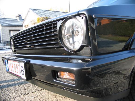 Le Cab de jerry_ Cabrio17