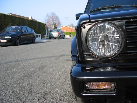 Le Cab de jerry_ Cabrio19