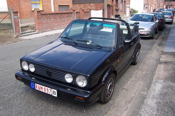 Le Cab de jerry_ Cabrio2