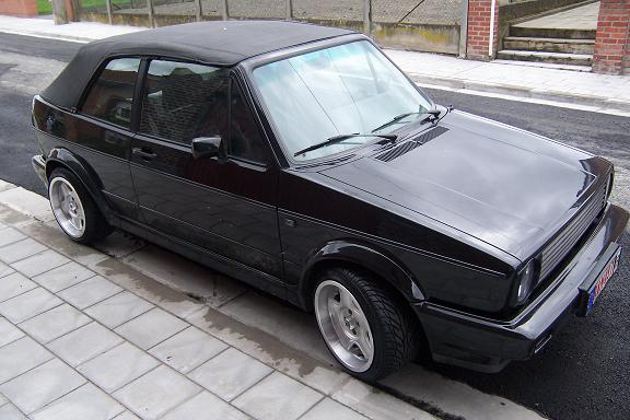 Le Cab de jerry_ Cabrio23