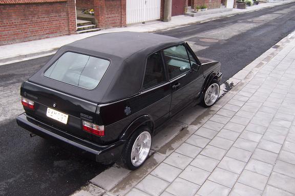 Le Cab de jerry_ Cabrio24