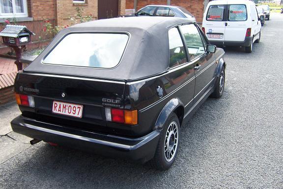 Le Cab de jerry_ Cabrio6