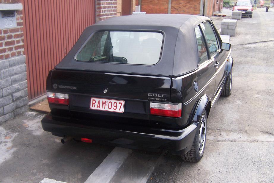 Le Cab de jerry_ Cabrio8
