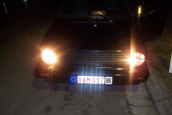Le Cab de jerry_ Cabrio9