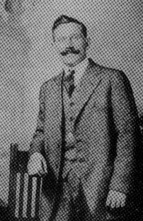Legende o Titaniku NikolaLulic