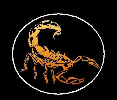 CATALOGUE : Poisons - Armes - Assassinats Scorpion