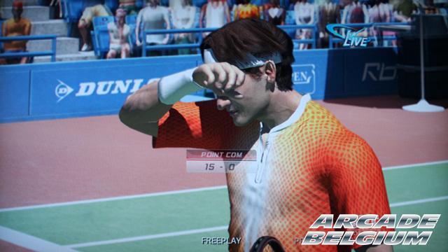 Virtua Tennis 3 Vt3_01