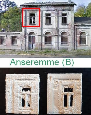 Impression 3D - réalisations pour la voie - GRATUITES - Page 2 A-test2-3