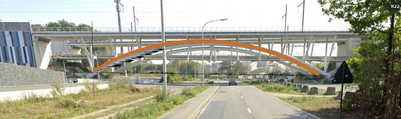 "Pont de style ""Diabolo"" View-geom2-ok"
