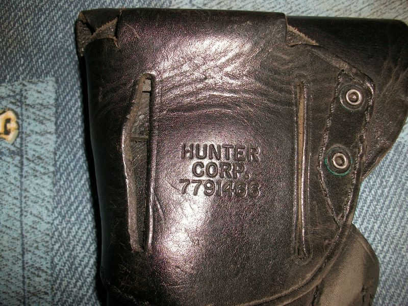 Holster 1911 - Page 2 003
