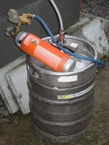 La Sodastream fait maison 12%20cuve%20stock%20debit%20constant