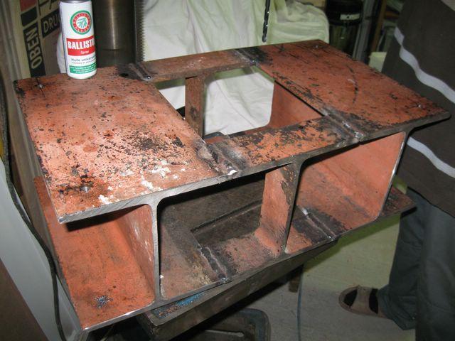Rénovation PAC  - Page 3 Perceuse01