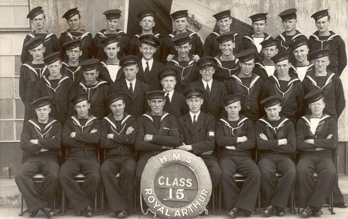 Royal Navy Section Belge - Page 4 B15---depuysseler-20-mei-19