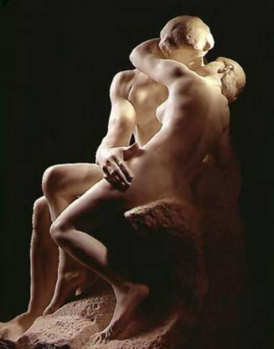 2014 Rodin_le_baiser