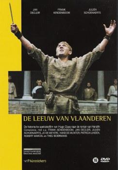 Films in het Nederlands - Pagina 2 Leeuwvvl1