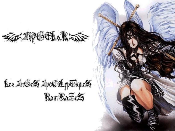 Alliance ANGELs.K | Ogame.fr - Univers 4