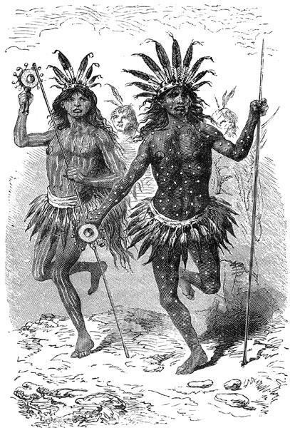 Indijanci na fotografiji i slici Native-american-graphics-6