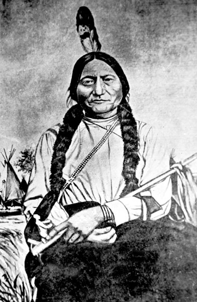 Indijanci - starosedeoci americkog kontinenta Sitting-bull-6