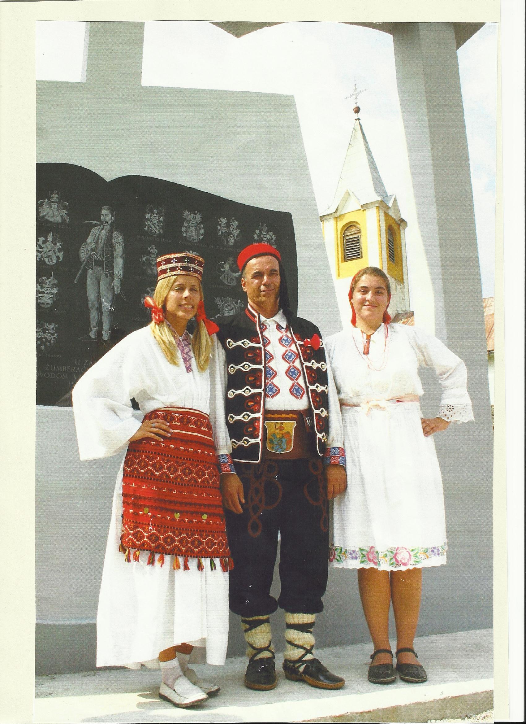 Jedna dobra vijest!Hrvatska stala uz Orbana i Madjarsku - Page 13 Us