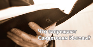 ИСТИНА или ЛОЖЬ - Страница 4 Svideteli-iegovy-i-ih-zaprety-300x152