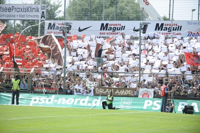 FC Sankt Pauli Normal_ing88