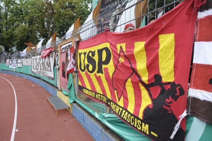 FC Sankt Pauli Normal_IP_trier_fcsp_034
