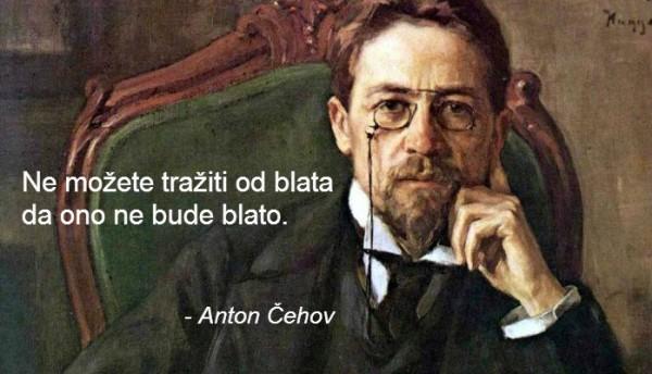 Anton Pavlovič Čehov - Page 2 AAEAAQAAAAAAAAR7AAAAJDBkMTZhZjE1LTI0YTQtNDZlNi1iZjc2LWJhMTg1ZjM5YTY1MQ1-e1449147992424