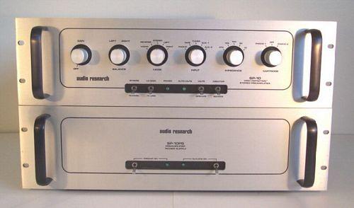 ¿Qué aparato/s vintage os gustaría tener? - Página 5 SP10_and_SP10_PS_F1